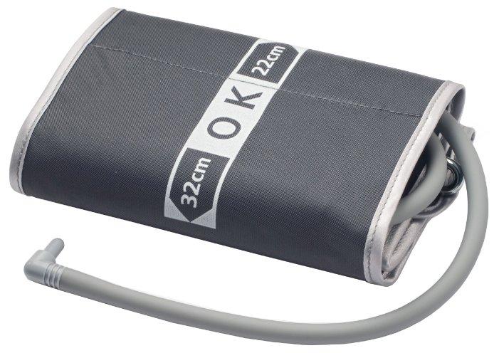 Манжеты для тонометров Nissei стандартная DS-700 (22-32 см)