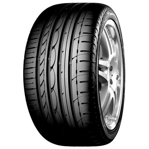 цена на Автомобильная шина Yokohama ADVAN Sport V103 255/40 R17 94Y RunFlat летняя