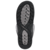 Ботинки для сноуборда HEAD Operator Boa