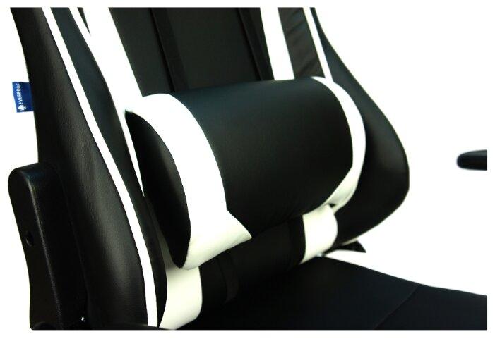 Компьютерное кресло Everprof Lotus S6