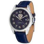 Наручные часы Слава 1610836/300-8215