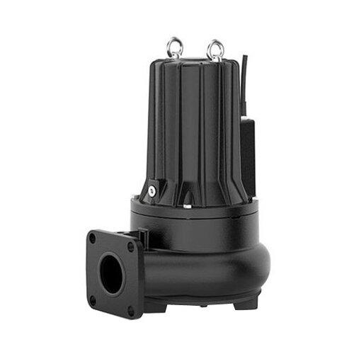 Фекальный насос Pedrollo VXC 15/50-F (1100 Вт)