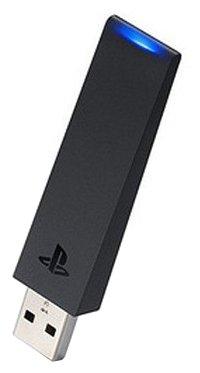 Sony Беспроводной USB адаптер для PS4 (CUH-ZWA1E/X/E)