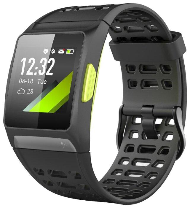Часы GSMIN WP50