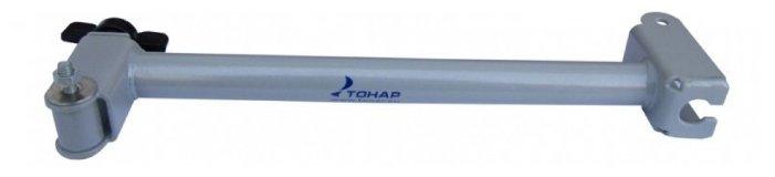 Удлинитель ТОНАР УД-250