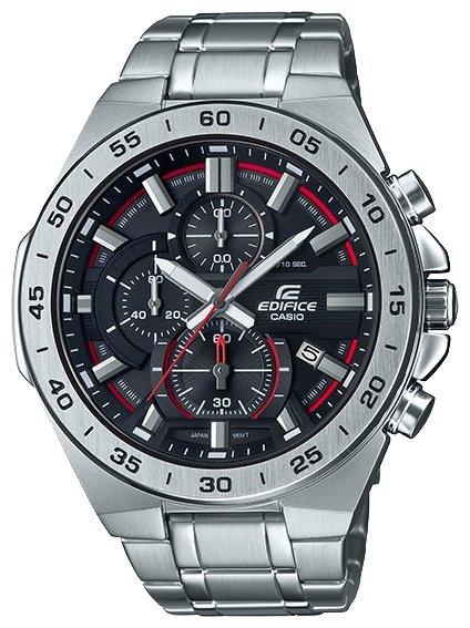 Наручные часы CASIO EDIFICE EFR-564D-1A