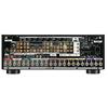 AV-ресивер Denon AVC-X6500H