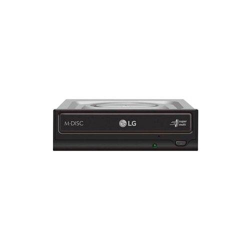 Оптический привод LG GH24NSD5 Black OEM