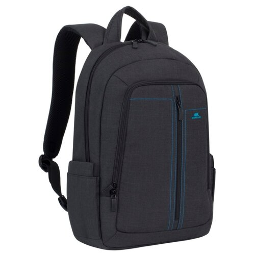Рюкзак RIVACASE 7560 black рюкзак rivacase 8165 black