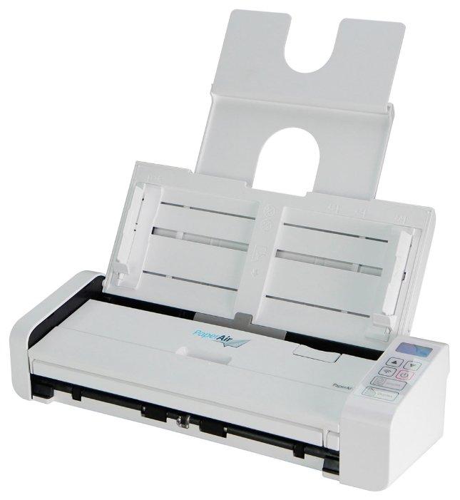 Avision Сканер Avision PaperAir 215
