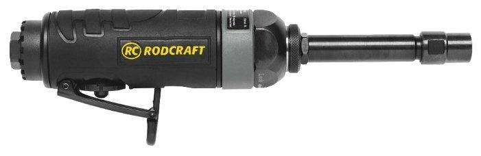 Прямая пневмошлифмашина Rodcraft RC7048