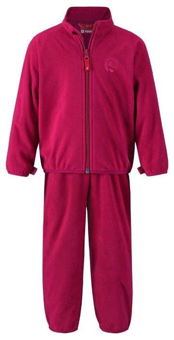 Комплект одежды Reima