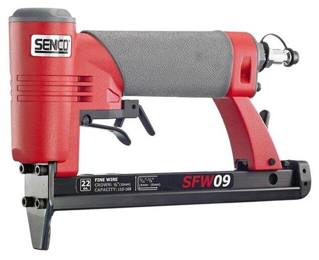 Пневмостеплер Senco SFW09-AT