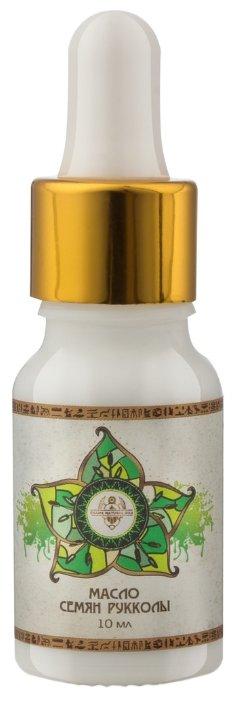 Масло для тела Shams Natural oils семян рукколы