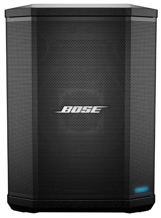 Акустическая система Bose S1 Pro