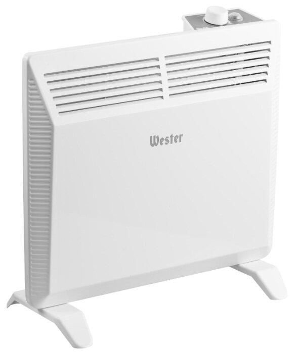 Конвектор Wester EK 1000