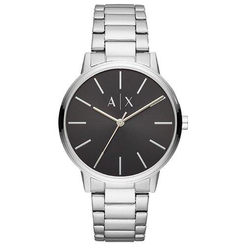 Наручные часы ARMANI EXCHANGE AX2700