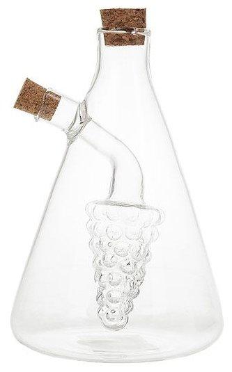 Best Home Kitchen Бутылка для масла и уксуса 5470029
