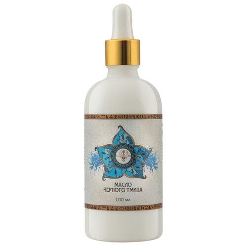 Масло для тела Shams Natural oils массажное, 100 мл