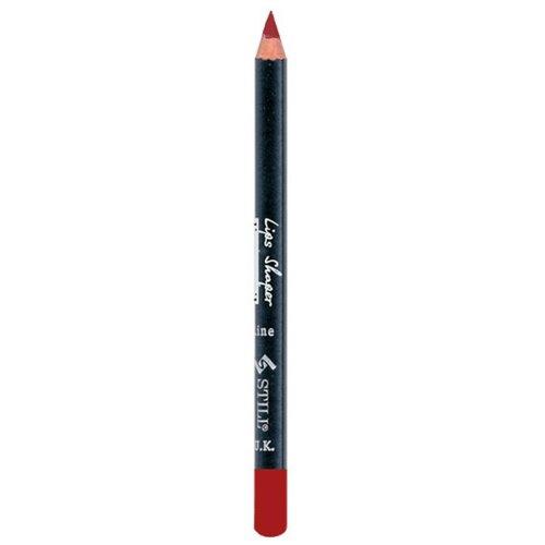 STILL Карандаш для губ Lips Shaper 311 Тонкий намек still карандаш для губ lips shaper 315 розовая финифть