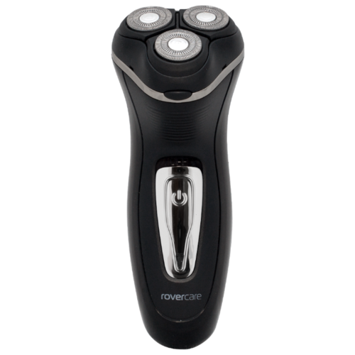 Электробритва RoverCare MS01 Barber