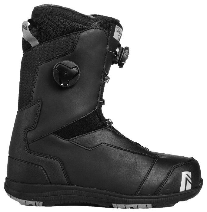 ботинки для сноуборда купить авито