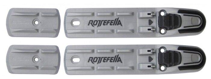 Крепления для беговых лыж ROTTEFELLA Step-In NNN 10200136/10200142/10200317