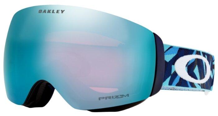 Маска Oakley Flight Deck XM Goggle