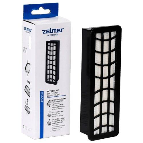цена на Zelmer HEPA-фильтр ZVCA752S 1 шт.