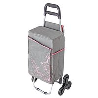 Thermos Термосумка Wheeled Shopping Trolley