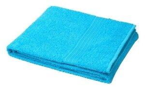 Велюровое полотенце с печатью 3211-3212 (1 шт) Paris V3 Karna (красный), Полотенце 70x140