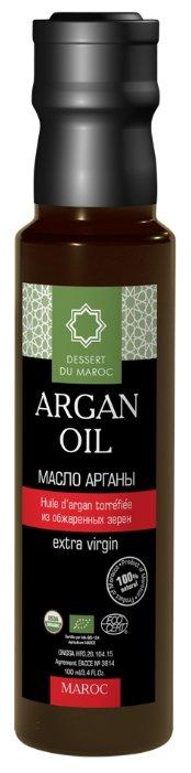 ArganOil Масло аргановое из обжаренных зерён