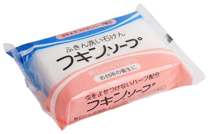 Хозяйственное мыло Kaneyo Для удаления масляных пятен 98%
