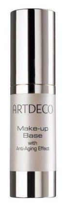 ARTDECO база под макияж с антивозрастным эффектом