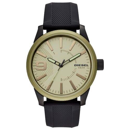 Наручные часы DIESEL DZ1875 мужские часы diesel dz1875