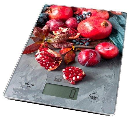 Кухонные весы Home-Element HE-SC932