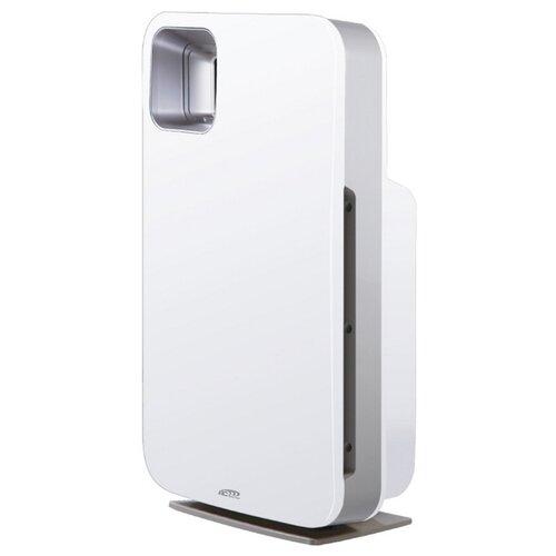 очиститель воздуха aic xj 4600 цвет белый Очиститель воздуха AIC XJ-3900, белый/серебристый