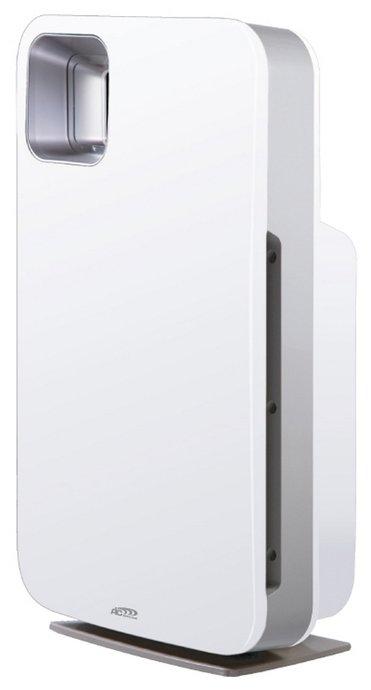 Очиститель воздуха AIC XJ-3900