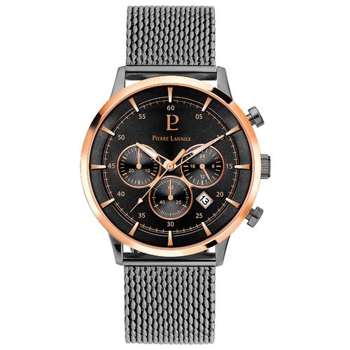 Наручные часы PIERRE LANNIER 226D488 pierre lannier часы pierre lannier 086j621 коллекция elegance seduction