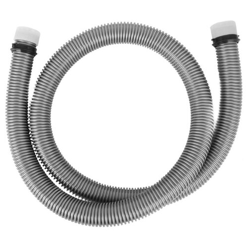 Filtero Шланг FTT 01 1 шт. telescopic tube for the vacuum cleaner filtero ftt 35