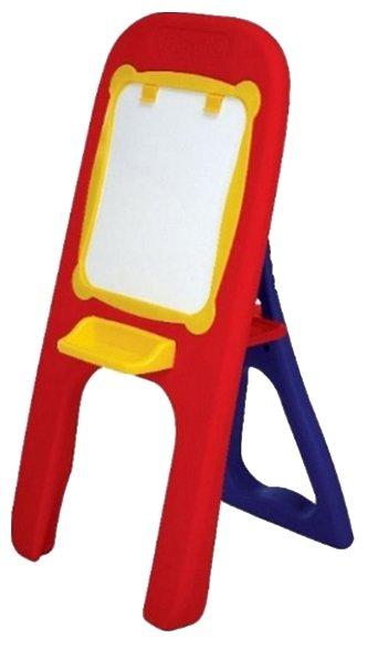 Доска для рисования детская Edu-play магнитная (GP-8012)