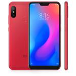 Смартфон Xiaomi Redmi 6 Pro 4/32GB