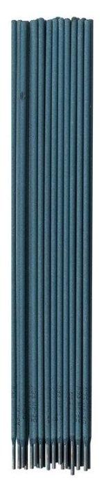 Электроды для ручной дуговой сварки Кедр МР-3С 4мм 5кг