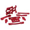 Трагги Arrma Talion (AR106003) 1:8 57.1 см