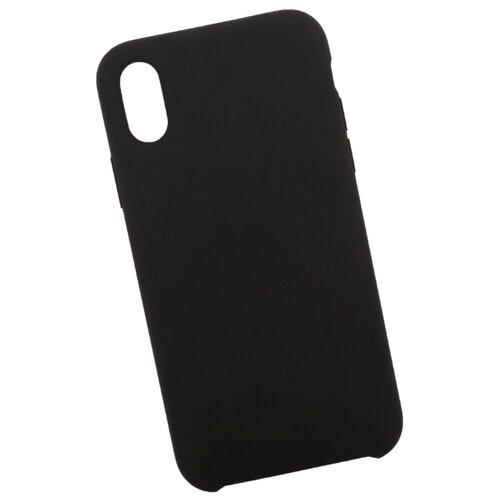 Купить Чехол Remax Kellen Series Case для Apple iPhone X черный