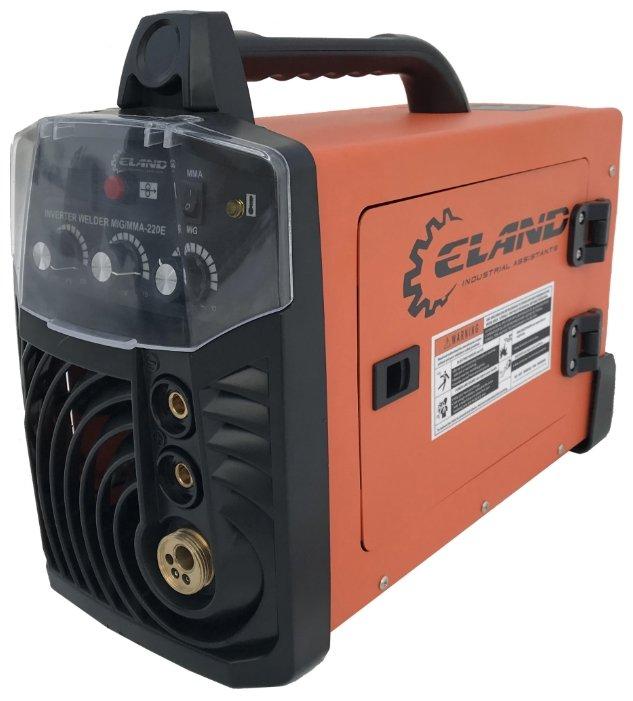 Это обусловлено простотой эксплуатации данного устройства, его богатым функционалом и удобством использования.