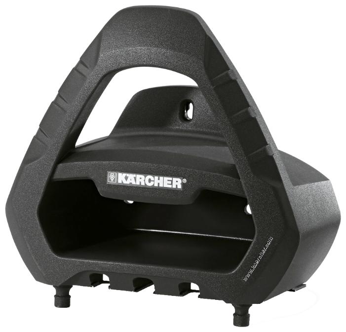 Кронштейн для шланга KARCHER Plus 2.645-161.0