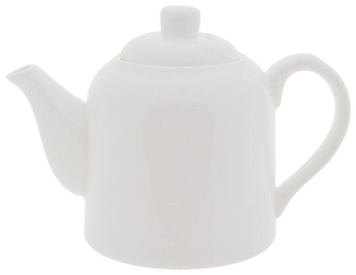 Wilmax Заварочный чайник WL-994034/1C 0,375 л