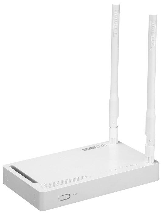 TOTOLINK Wi-Fi роутер TOTOLINK N300RH