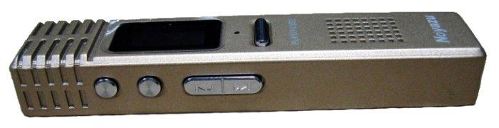 LTR Диктофон LTR RU-48